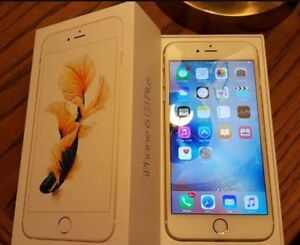 IPHONE 6 PLUS 128GB Adelaide CBD Adelaide City Preview
