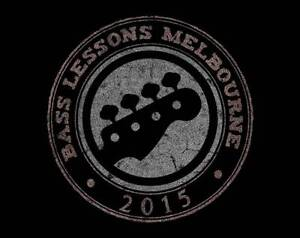 Bass Guitar Lessons For All Levels! Altona North Hobsons Bay Area Preview