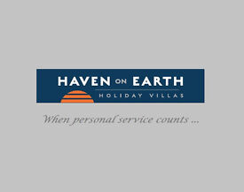 Travel company- villa rental abroad- Travel Consultant with sales and computer skills.