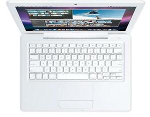 """Apple Macbook 13"""" Seulement 149$ LapPro  WoW"""