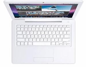 "!*! Apple Macbook 13"" Seulement 149$ !*! LapPro WoW"