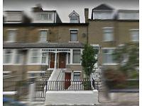 4 bedroom house, to Rent / Let, Manningham BD8