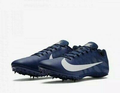 6b7db01de45 Track Spikes - 10 - Trainers4Me