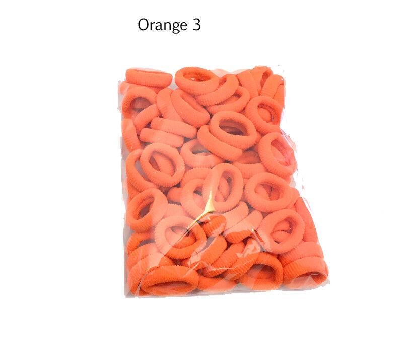 Orange 3 - 10 Stück
