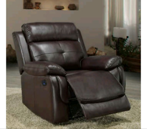 **New** Power Recliners