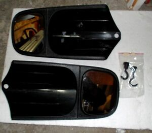 Towing mirrors for sale Kingston Kingston Area image 1