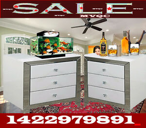 14229, mirror tables, jewelry vanity cabinets, mvqc