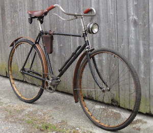 WANTED old BARN Stored Bikes Bicycles Bicycle FREE Pick Up