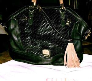 Guess Purse with Dust Bag