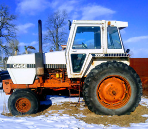 Tractor Gears | Find Farming Equipment, Tractors, Plows and