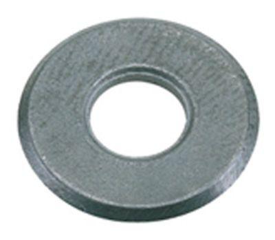 GENUINE DRAPER Spare Cutting Wheel for 3 in 1 Tile Cutting Machine 24693 | 25540
