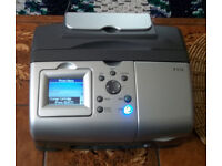 Lexmark Photo Printer P315 (Colour)