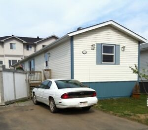 Timberlea –Pet-Friendly, 3 bedroom House Availbale March 1st