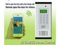 CCTV Face Recognition, Time Attendance entrance, Alarm,GPS tracker, Security Solution