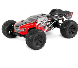 Wanted non Working rc cars buggys trucks
