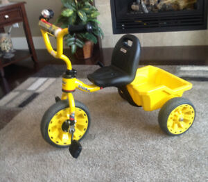 Toddlers Trike for sale