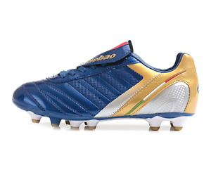 New High Quality Soccer Shoes