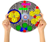 Looking for toy product testers (I will pay you for playing)