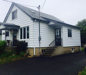 Cute House Looking for a Family to Love it!