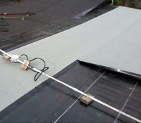 Lets Make Your Roof Last/Or replace it!!