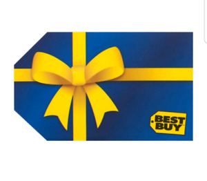 Looking to Buy Gift Cards