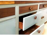 HIGH QUALITY JOINERY SERVICE AT AFFORDABLE RATES 25 YEARS EXPERIENCE