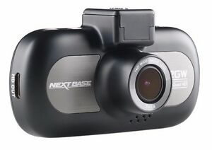 Nextbase-412GW-Dash-Cam-3-034-LED-Car-Recorder-Night-Vision-GPS-Wi-Fi
