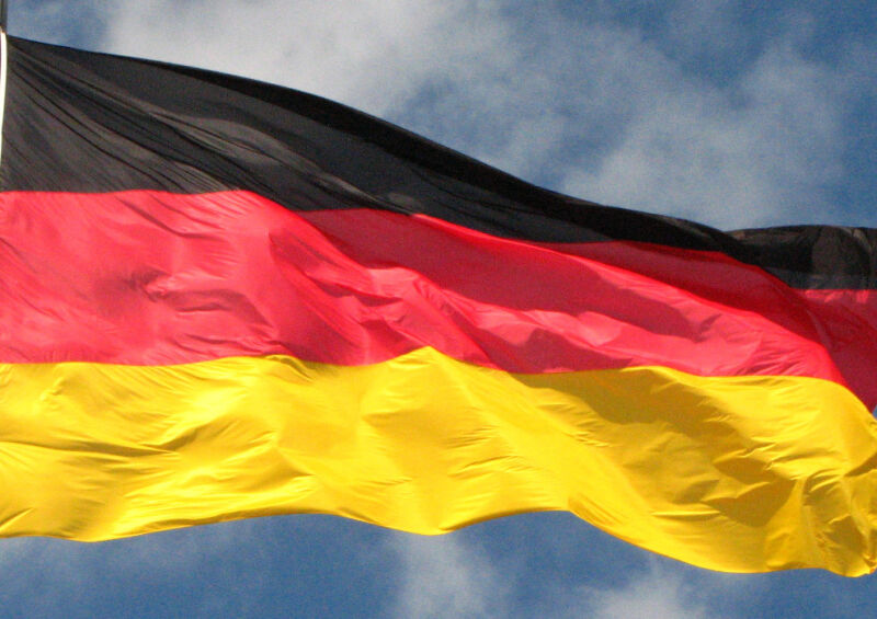 NEW 4x6ft GERMAN GERMANY FLAG better quality USA SELLER