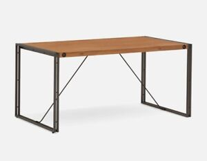 STRUCTUBE CETTA TABLE SET WITH BENCH