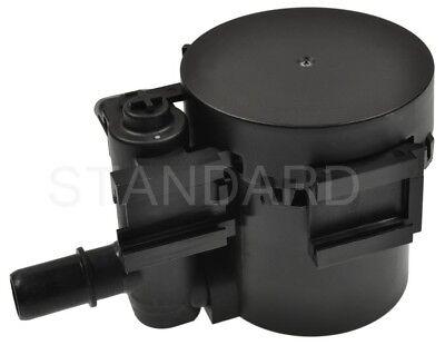 Vapor Canister Vent Solenoid Standard CVS115