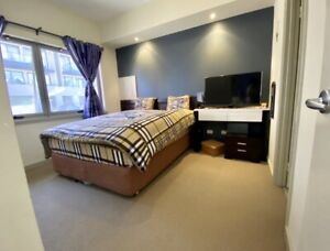 1 Bedroom Apartment For RENT - Ascot Waters - $310/week