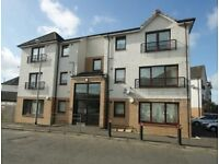 FABULOUS MODERN 2BED APARTMENT -DESIRABLE LOCATION