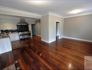 5x1 renovated subdividable r30 Eden Hill Bassendean Area Preview