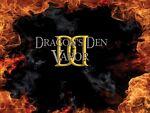www.DragonsDenVapor.com