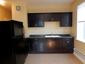 476 BALMORAL - 3 BR - Available Jan 1st