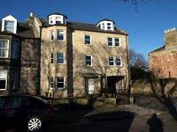2 Double Bedrooms, modern, spacious & exceptionally energy efficient next to River Esk, Musselburgh