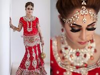 PROFESSIONAL WEDDING PHOTOGRAPHY VIDEOGRAPHY VIDEOGRAPHER PHOTOGRAPHER EVENT NEWBORN ASIAN video