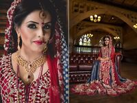 PHOTOGRAPHY VIDEOGRAPHY PHOTOGRAPHER VIDEOGRAPHER video muslim hindu ASIAN WEDDING mandap bridal