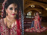PHOTOGRAPHY VIDEOGRAPHY PHOTOGRAPHER VIDEOGRAPHER video muslim hindu ASIAN WEDDING mandap bridal