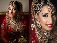 PHOTOGRAPHY VIDEOGRAPHY SPECIAL OFFER ONLY £495!!! PHOTOGRAPHER VIDEOGRAPHER ASIAN WEDDING VIDEO