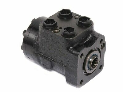 Char Lynn 212-1002-001002 Steering Valve Replacement