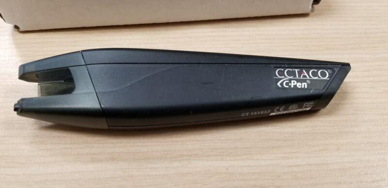 Ectaco C Pen 3.0