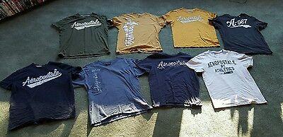 Мужская рубашка оптом Lot of 8