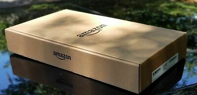 Amazon Kindle Fire HD 10 10