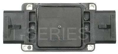 Ignition Control Module Standard LX230T