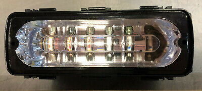 Whelen Liberty Sx8 Series Light Bar Led Module - Ab Color