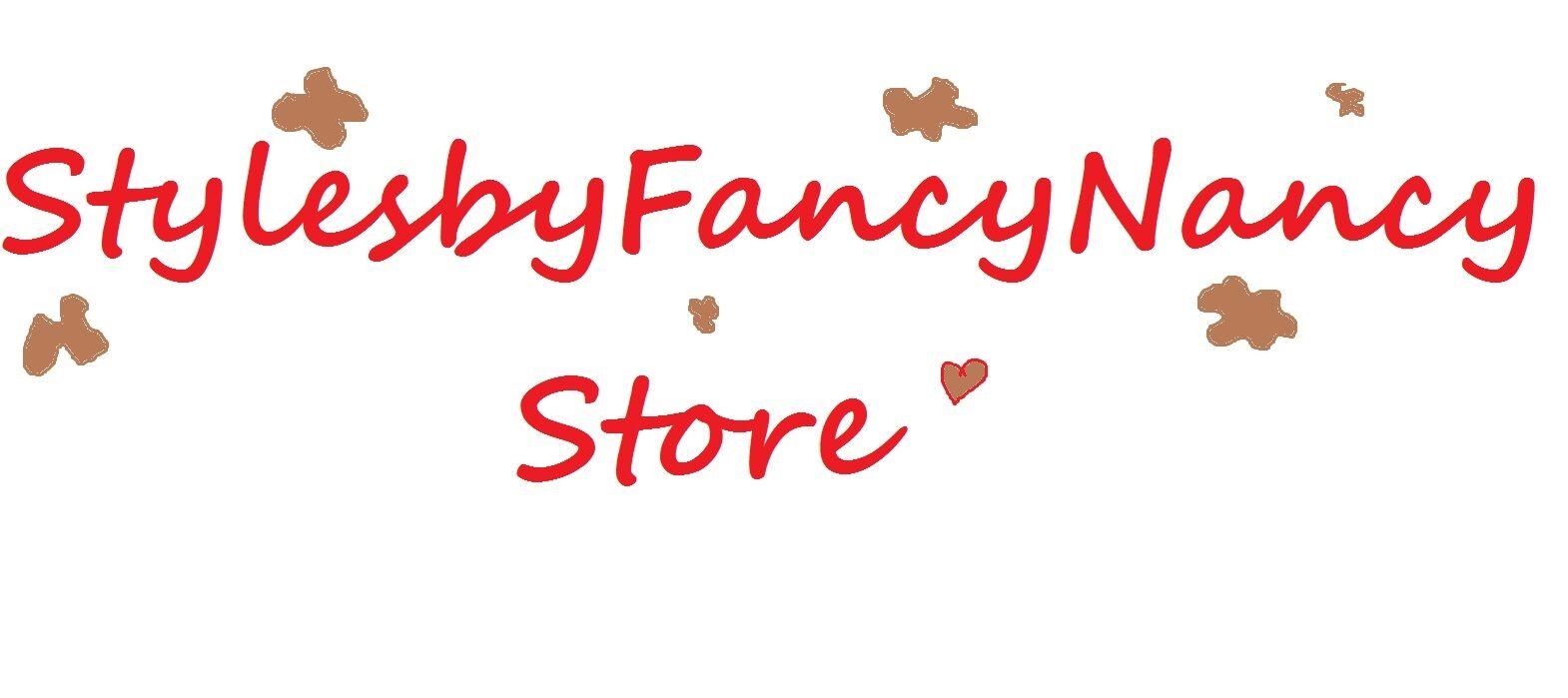 stylesbyfancynancy