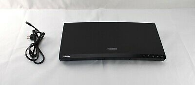 Samsung UBD-M8500 Ultra Blu-ray Player w/ USB Media PLAYER ONLY -JEM3062