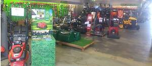 A Wide variety of Lawn care Equipment with top quality servicing Morley Bayswater Area Preview