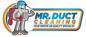 MR DUCT CLEANING Melbourne CBD Melbourne City Preview